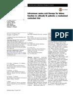 doig2015 (1).pdf