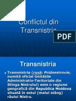195453281-Conflictul-Din-Transnistria.ppt