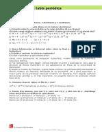 3ºESO Soluciones FyQ Tema 2.pdf