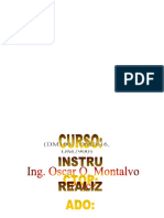 Manual_fresadora_CIM.docx
