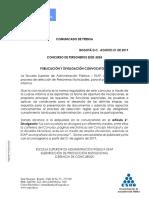 Convocatoria personero 2020-2024.pdf