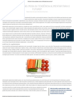 MINUZZO-Dietas vegetarianas_ moda ou tendência alimentar para o futuro_.pdf