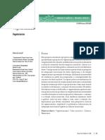 AZEVEDO- Vegetarianismo.pdf