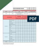 WCC-SST-PT-001. Protocolo de EMO.pdf