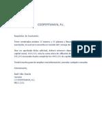 Coopepitahaya Requisitos de Asociación (3).docx