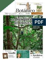 Diario Rj b 1414