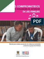 3_manual para HOMBRES.pdf