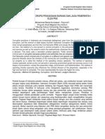20241-52965-1-SM.pdf