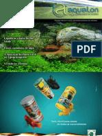 Aquapaisagismo Livro Pdf