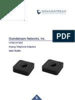 Grandstream.user.guide