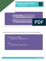 Activity12-Conditionals.pdf