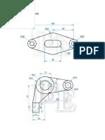 Ejercicios AutoCAD.docx