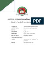 Revisión del proceso de resolución de problemas.docx