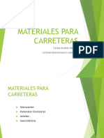 SUBRASANTES.pdf