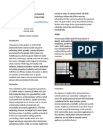 RFIDHomeAutomationAbstract.pdf