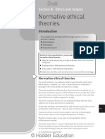 4_Normative_ethical_theories_Natural_moral_law