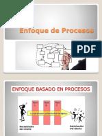 2. Material adicional - Enfoque de procesos R1 (2)