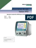 Manual GA-fabian-HFO-2 3-es