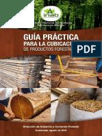 Guia_de_Cubicacion_AprobadaJD_FINAL