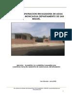 ESTUDIO DE INFILTRACION ENVASADORA  MONCAGUA.last