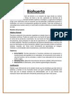Biohuerto-2.docx