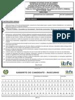 prova perito biologia.pdf