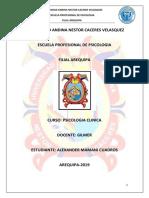 GILMER TRABAJO.docx