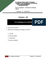technique de créativiré.pdf