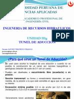 UNIDAD IIIg-ING RECURS HIDRAUL-2018-1