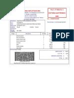 factura1234