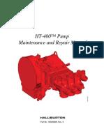 HT-400 Manual 2.pdf