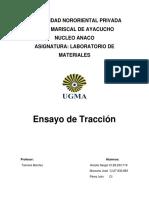 ensayo_de_traccion