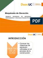 PPT Nº4 MÁQUINAS DE ELEVACIÓN.pptx