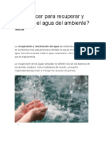 Qué hacer para recuperar y reutilizar el agua del ambient1.docx