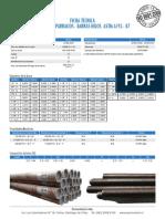 Esparragos ASTM A-193.pdf