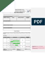 PLAN DE TRABAJO - CRONOGRAMA.docx