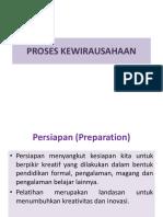 PROSES KEWIRAUSAHAAN.pptx