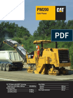 PERFILADORA CATERPILLAR PM 200.pdf