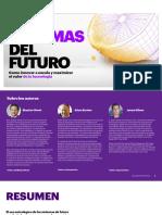 Accenture-Future-Systems-Report-ES