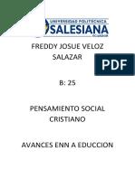 FREDDY JOSUE VELOZ SALAZAR D.docx