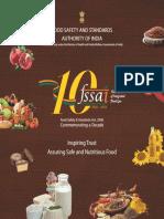 INTEGRATED FOOD LAW.pdf