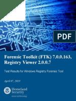test_results_nist_windows_registry_forensic_tool_ftk_7.0.0.163_registry_viewer_2.0.0.7_april_2019