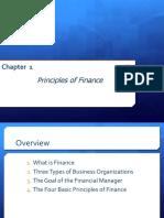 6 business ownership basic