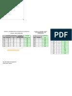 96876-PLANTILLA-PROYECTO-DE-INVERSION.xls
