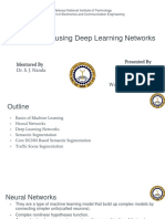 Classification Using Deep Learning Networks (1) (1)