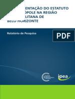 190114_relatorio_de_pesquisa_implementacao_BH