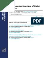 Ni(CO)4.pdf