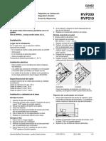 icmingenieria-RVP200-210-Instruc.-montaje (1).pdf