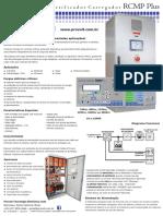 Catálogo RCMP Plus
