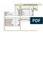 5. Basic Financial Plan Template-Final.xlsx